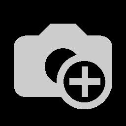 600 X 600mm L Shape Corner Wall Unit Medium