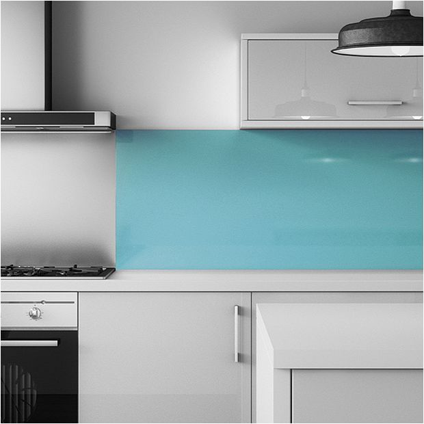 Mazan Swimming Pool Splashback Panels