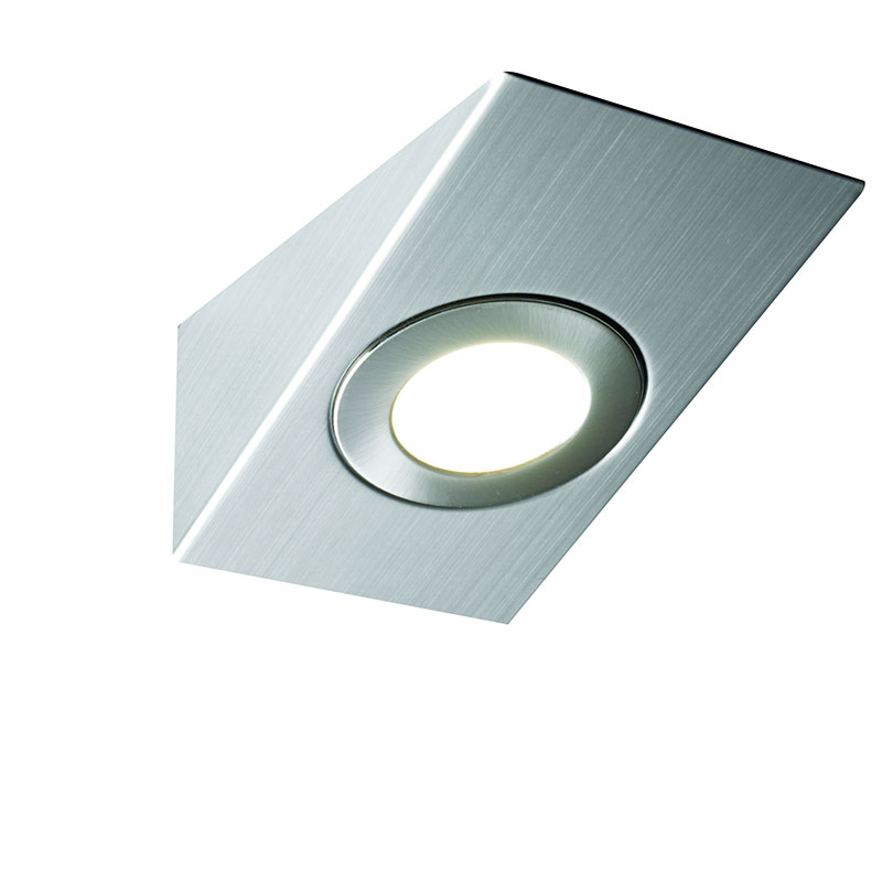 Tunable Sirius LED Designer Recti-Light