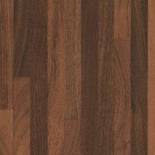 Duropal Woodmix Block Worktop (Top Velvet)