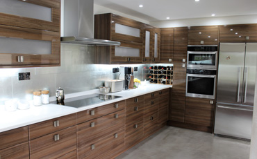 Betterkitchens Reviews | Read Customer Service Reviews of ...
