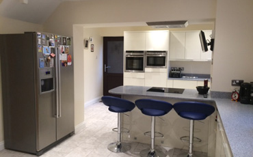 Better Than New Kitchens - 96 Photos & 15 Reviews ...