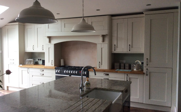 Better Kitchens and Baths - Reviews | Facebook