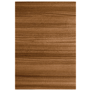Lumino Walnut Gloss