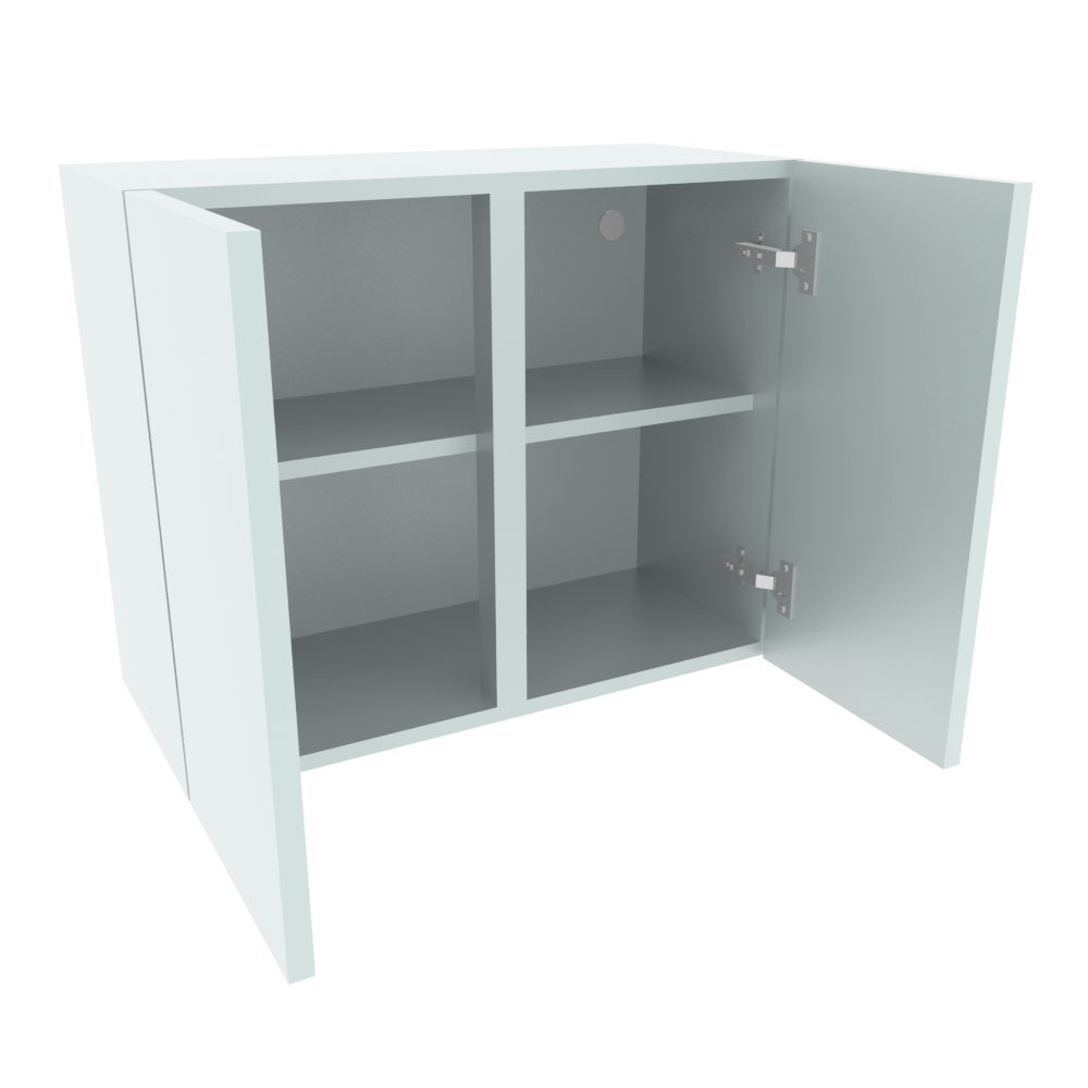 700mm Double Wall Unit (Low)