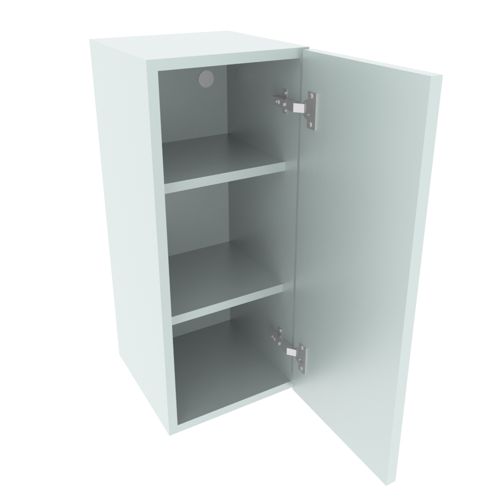 300mm Single Wall Unit (Medium)