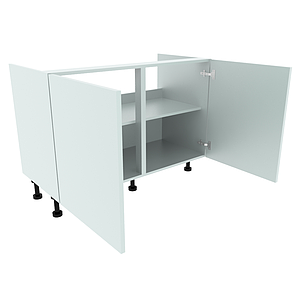 Buy Kitchen Units Online At Trade Prices Better Kitchens