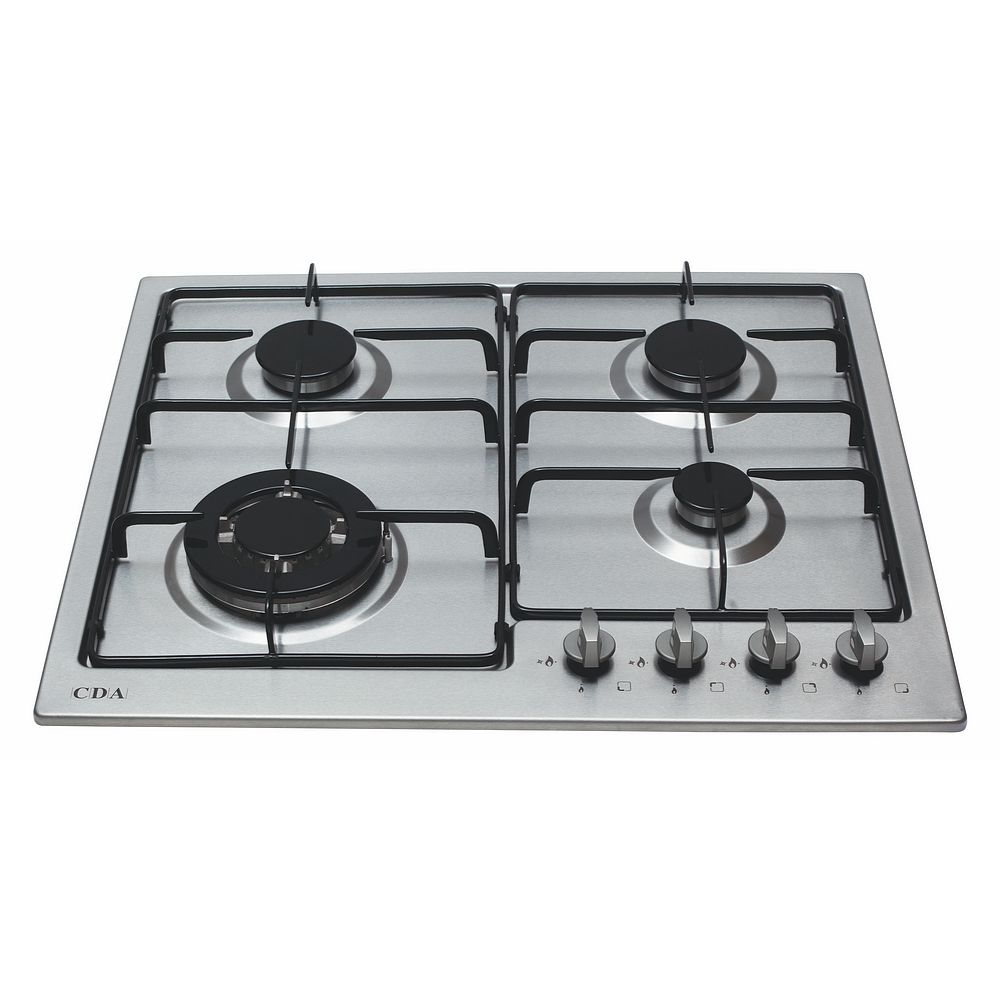Find Every Shop In The World Selling Gas Burners Spares Buy Neff Elements Oven Grill Online From Unifit H05vvf
