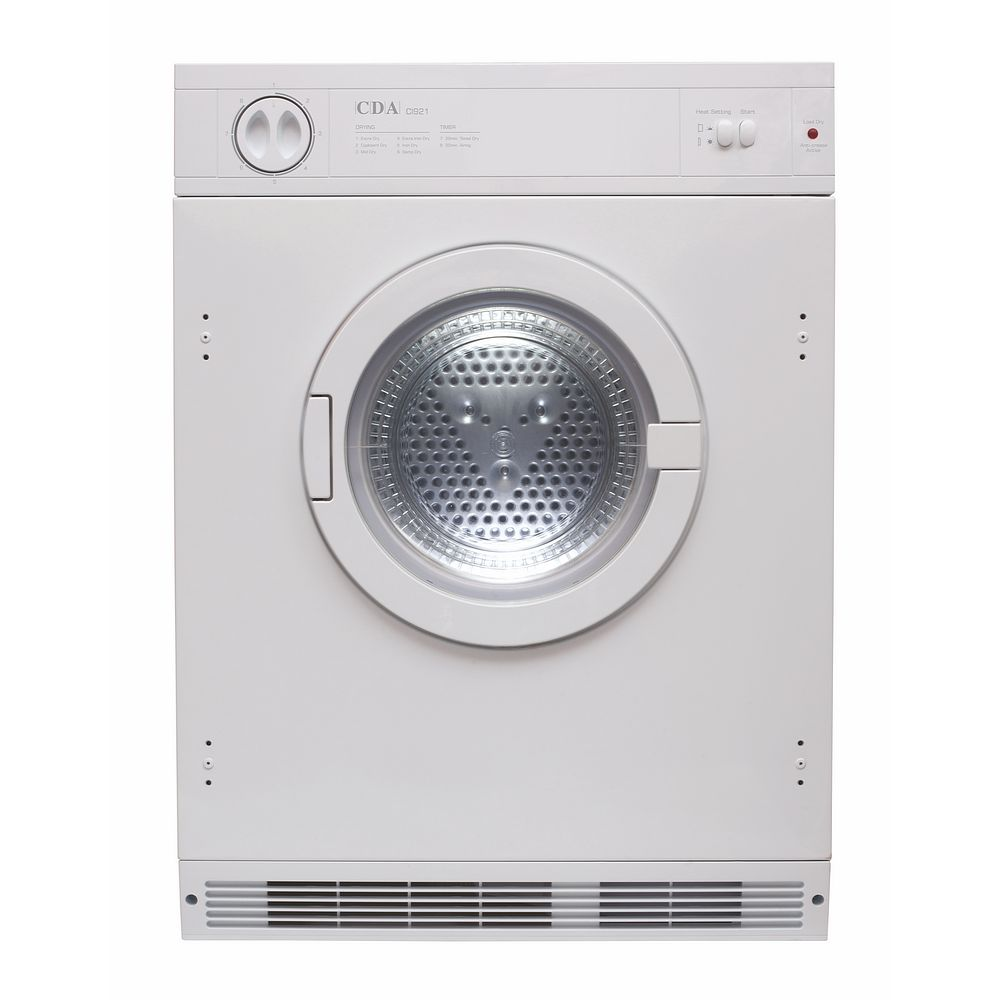 buy integrated tumble dryer shop every store on the internet via rh pricepi com