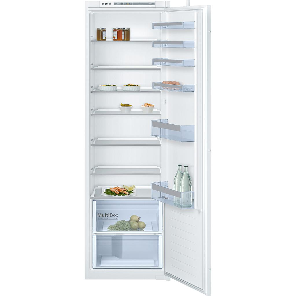 Find every shop in the world selling life funny fridge at PricePi